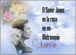 Oracion Cristiana Para Matrimonios http://somos1car.wordpress.com/